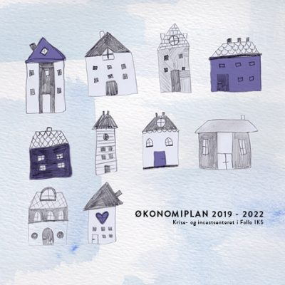 /app/uploads/2019/01/Økonomiplan.jpg